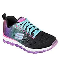 Skechers® Girls' Skech-Air Ultra - Glitterbeam Shoes
