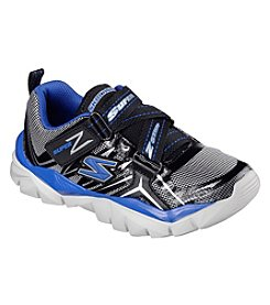 Skechers® Boys' Electronz Shoes