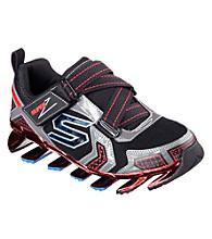 Skechers® Boys'