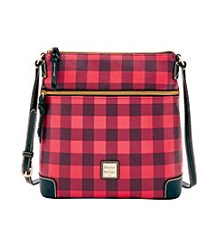 Dooney & Bourke® Tucker Crossbody