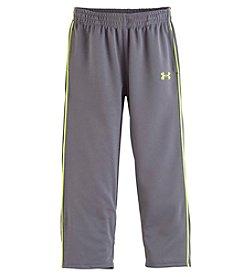 Under Armour® Boys' 4-7 Mesh Pants