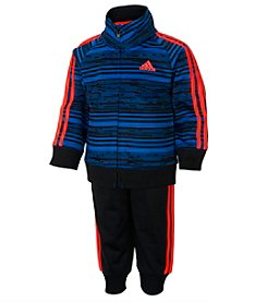 adidas® Baby Boys DNA Training Set