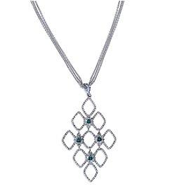 Lauren Ralph Lauren® Estate Pendant Necklace