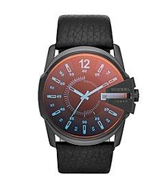Diesel Master Chief Watch