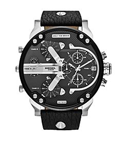 Diesel® Mr. Daddy 2.0 Watch