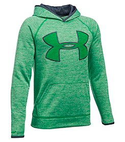 Under Armour® Boys' 8-20 Storm Armour® Fleece Twist Highlight