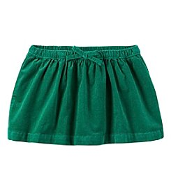 Carter's® Baby Girls' Skirt