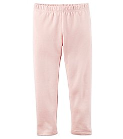 Carter's® Baby Girls' Leggings