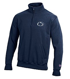 Champion® NCAA® Penn State Nittany Lions Men's Team 1/4 Zip