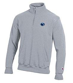 Champion® NCAA® Penn State Nittany Lions Men's Team 1/4 Zip