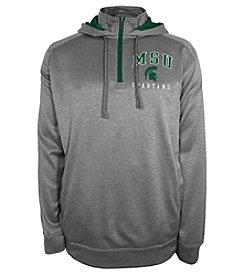 Champion NCAA® Michigan State Spartans Men's Max Protect Hoodie