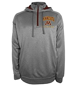 Champion® NCAA® Minnesota Golden Gophers Men's Max Protect Hoodie
