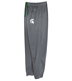 Champion® NCAA® Michigan State Spartans Men's Rollout Pants