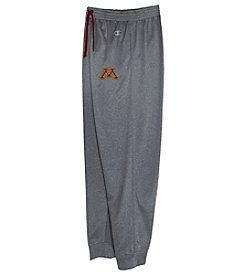Champion® NCAA® Minnesota Golden Gophers Men's Rollout Pants