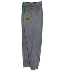 Champion® NCAA® North Dakota State Bison Men's Rollout Pants