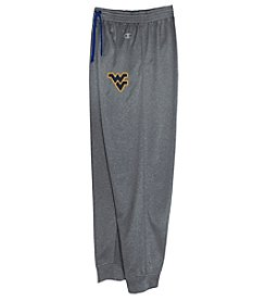 Champion® NCAA® West Virginia Mountaineers Men's Rollout Pants