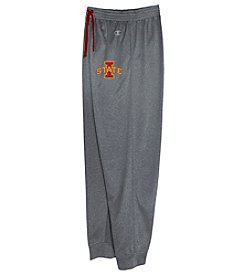 Champion® NCAA® Iowa State Cyclones Men's Rollout Pants