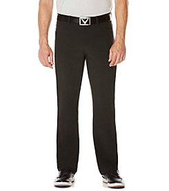 Callaway® Men's Stretch 5-Pocket Pants