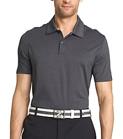 Izod® Men's Cut Line Polo
