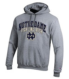 Champion® NCAA® Notre Dame Fighting Irish Men's Hoodie