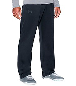 Under Armour® Men's Storm Fleece Pants