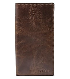 Fossil® Derrick Executive Wallet