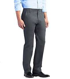 Lee® Men's Xtreme Comfort Khaki Pants