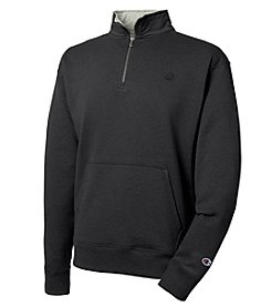 Champion® Men's Performance 1/4 Zip Pullover