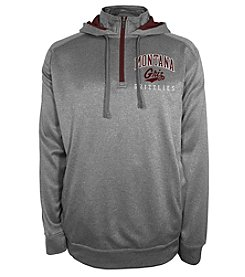 Champion® NCAA® Montana Grizzlies Men's Max Protect Hoodie