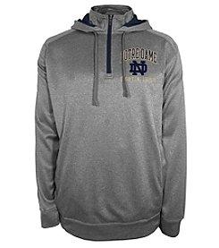 Champion® NCAA® Notre Dame Fighting Irish Men's Max Protect Hoodie