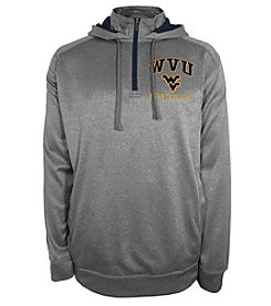 Champion® NCAA® West Virginia Mountaineers Men's Max Protect Hoodie