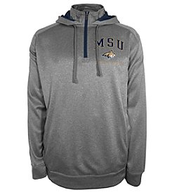 Champion® NCAA® Montana State Bobcats Men's Max Protect Hoodie
