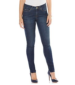 Rafaella® Denim with Benefits™ Slim Azure Jeans