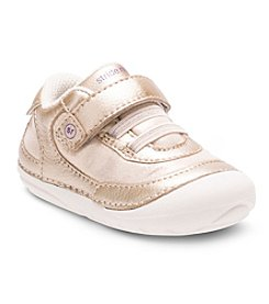 Stride Rite® Girls'
