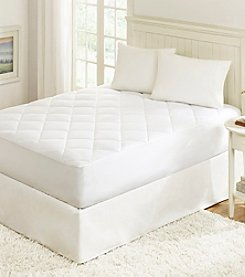 Sleep Philosophy FitNest Mattress Pad