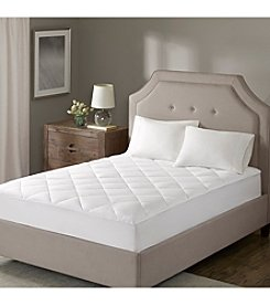 Madison Park™ Signature Avalon Mattress Pad