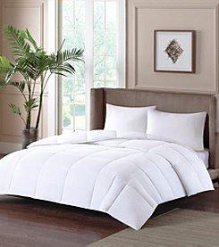 Sleep Philosophy FitNest Down-Alternative Comforter