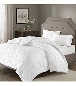 Madison Park™ Signature 1,000-Thread Count Blend Down-Alternative Comforter