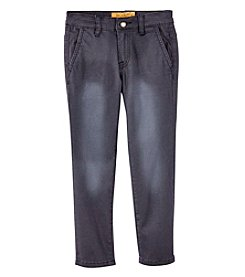 Lucky Brand® Boys' 4-7 Uptown Jeans