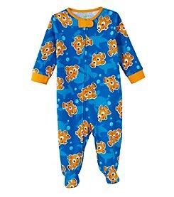 Disney® Baby Boys' Allover Nemo Sleeper