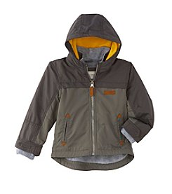 Carter's® Baby Boys Colorblock Jacket