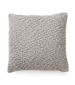 Sequins Decorative Pillow