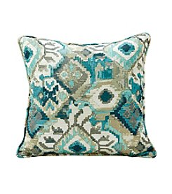 Avirigan Decorative Pillow