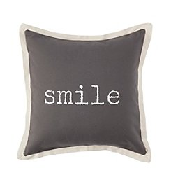 Moonlight Decorative Pillow