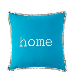 Home Decorative Pillow