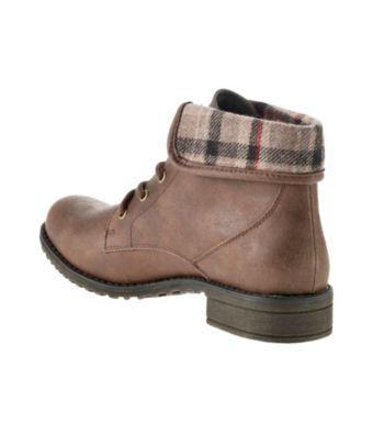 Carson S Tommy Hilfiger Rain Shoes