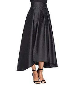 Alex Evenings® T-Length Ballgown Skirt