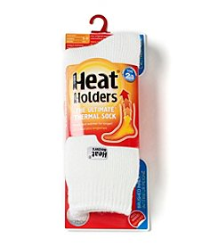 Heat Holders® Women's Thermal Socks