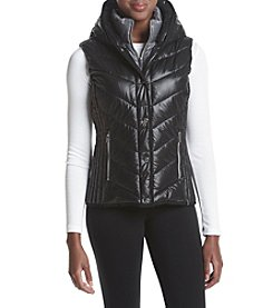 Marc New York Performance Puffer Vest