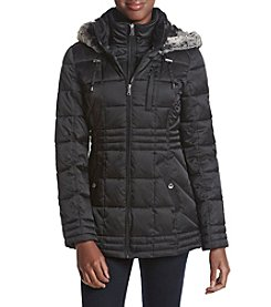 Nautica® Balboa Trim Down Jacket